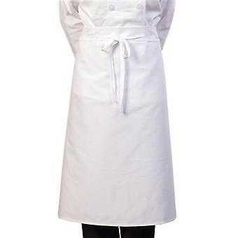 BonChef 30 pulgadas Chef delantal