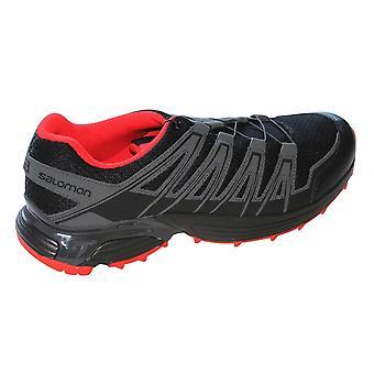 サロモン XT Shigarri 398162 男性靴
