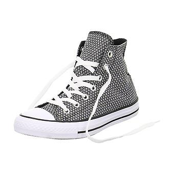 Converse CT AS HI 555853C universal  women shoes