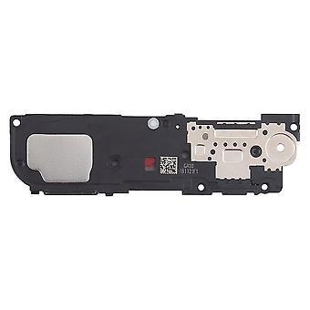 Głośnik głośniki dzwonek dla Huawei mate 20 moduł głośnika brzęczyk Lite anteny nowy