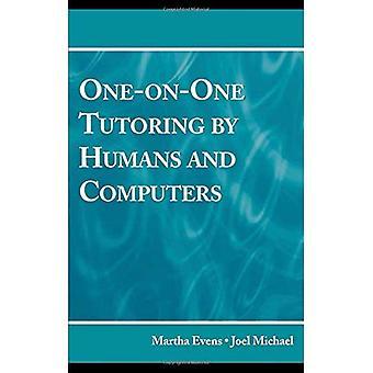 One-on-One Tutoring door mensen en Computers