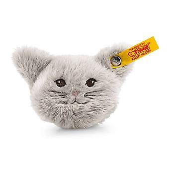 Steiff Cat Magnet 6 cm