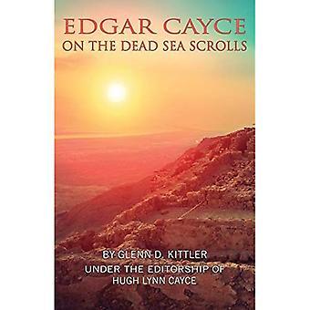 Edgar Cayce en los rollos del mar muerto