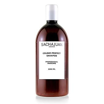 Sachajuan Colour Protect Shampoo - 1000ml/33.8oz