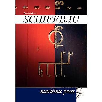 Schiffbau par Herner & Heinrich