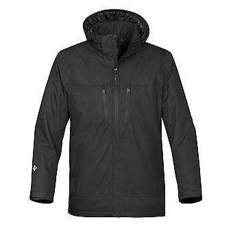 Stormtech Mens Snowburst Thermal 100% Polyester Shell Jacket