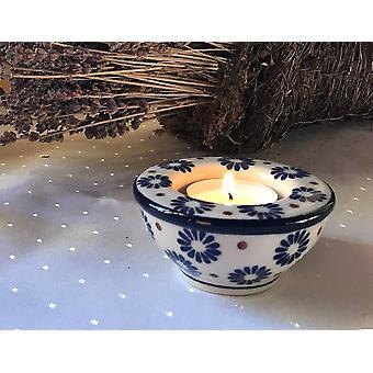Teelichthalter, Ø 8,5 cm, 4 cm, Trad. 39, BSN s-488