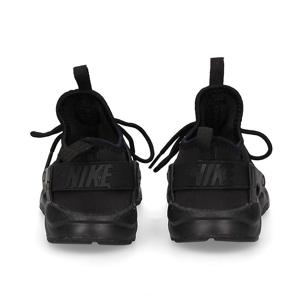Nike Huarache run Ultra 859593004 Universal het hele jaar kinderenschoenen f307iW