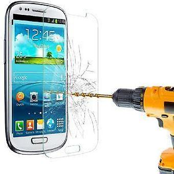 Tempered glass screen protector for Samsung Galaxy S3 Mini