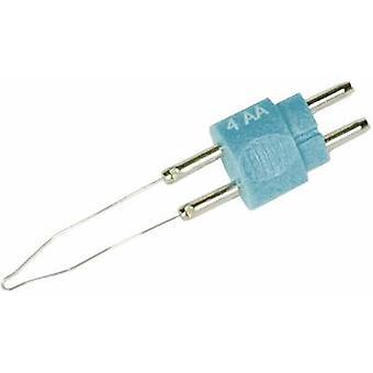 Star Tec ST 10654 Branding iron Pencil-shaped Content 1 pc(s)