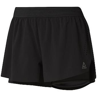 Reebok Epic Short DP5619 training all year women trousers