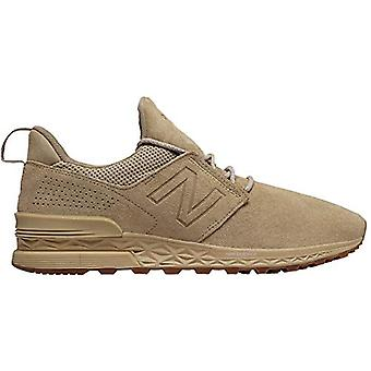 New Balance Men's Ms574dd