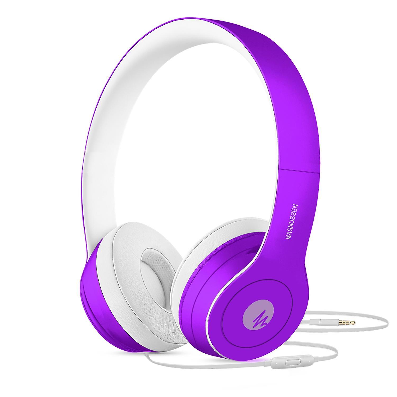 Fejhallgató és mikrofonos fejhallgató tartozékok | Fruugo