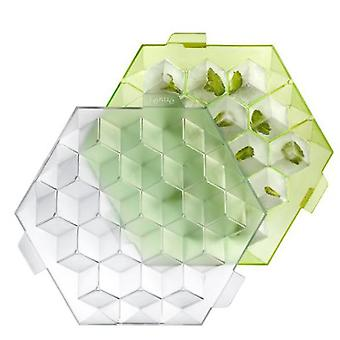 Lékué Ice Cube (Kitchen , Wine and Bar , Bar Accessories)
