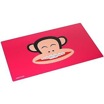 Paul Frank Individual tablecloth by Paul Frank (Kitchen , Kitchen accessories)
