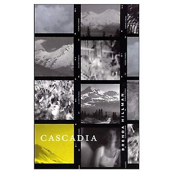 Cascadia (Wesleyan poesi)