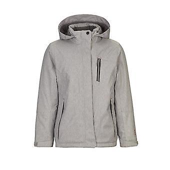 killtec girls winter jacket Helina Jr