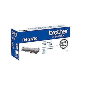 Frère TN2430 Toner Cartridge 1200 Pages