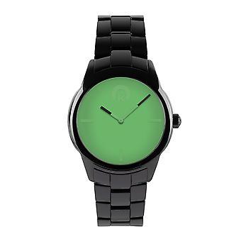 KRAFTWORXS mannen horloge horloge vollemaan keramische FMG 1MB