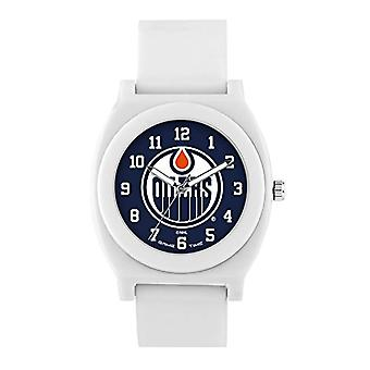 Game Time Watch Unisex Ref. NHL-FNW(4)
