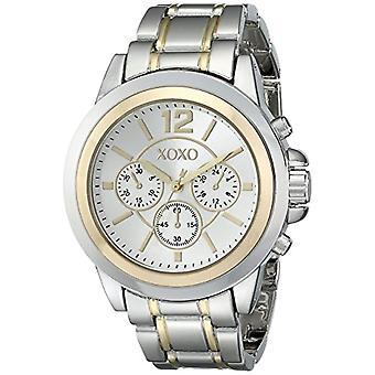 XOXO Clock Woman Ref. XO5586 property