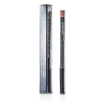 Youngblood Lip Liner blyant - Au Naturel 1.1g/0.04oz
