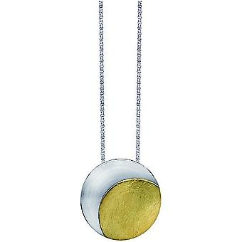Yvette Ries Necklace Collier 493242261000
