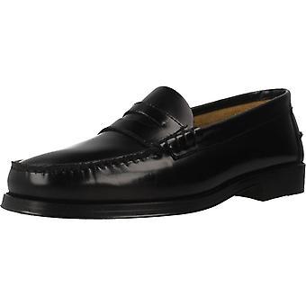Antonio Miró Dress Shoes 226501 Color 001