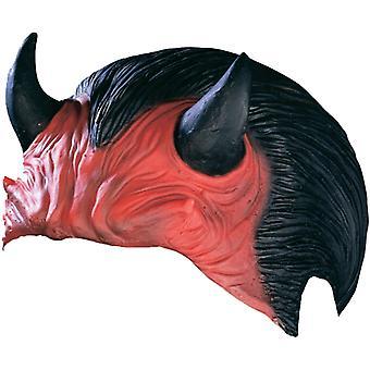 Devil Cap For Halloween