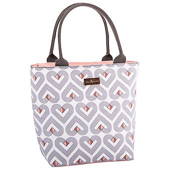 Beau & Elliot Vibe Lunch Tote