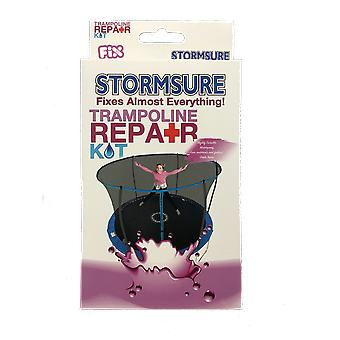 Trampoline Repair Kit