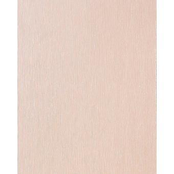 Wallpaper EDEM 141-03