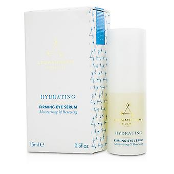 Aromatherapy Associates Hydrating - Firming Eye Serum - 15ml/0.5oz