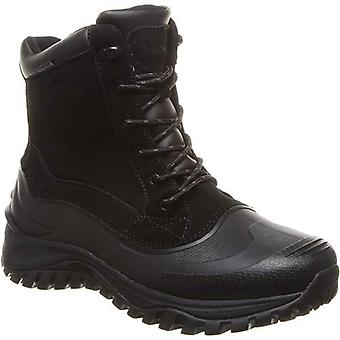 Bearpaw Men's Teton Boot