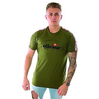 Ellesse Acapulco 7415 Halvärmad T-shirt
