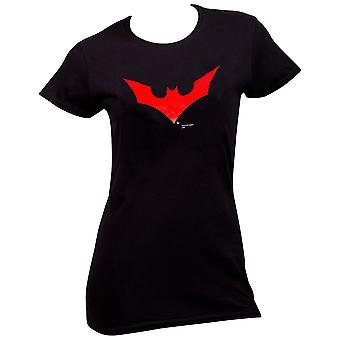 Batwoman Symbol Women's T-Shirt