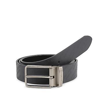 Emporio armani men's belt y4s221 ycm7e various colours