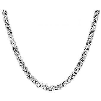 Rochet HC5040 collar y colgante -