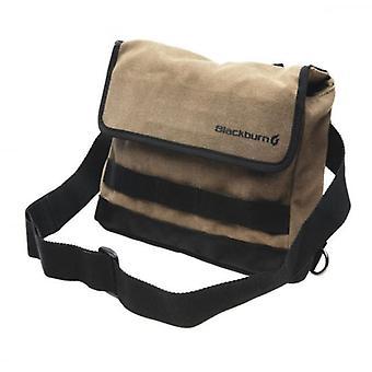 Blackburn Baari Laukku - Wayside Ohjaustanko Bag