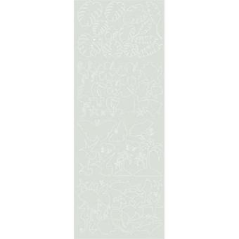Pronty Paper Value Pack 120x180 (4x) trop.natr 472.700.002