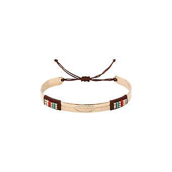 BRACELET Clyda Jewelry BCL30BBGR