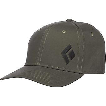Black Diamond BD Cap organische - Sargeant