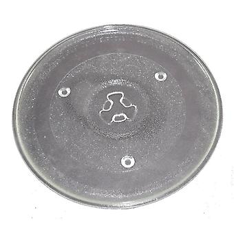 Universal Glass Microwave Turntable 270mm