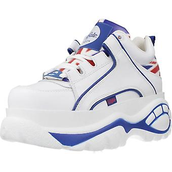 Buffalo Sport / Sneakers 1339-14 2.0 Color Ukflag