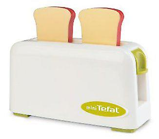 Smoby Tefal Toaster (Kids , Toys , Imitation , House , Accessories)