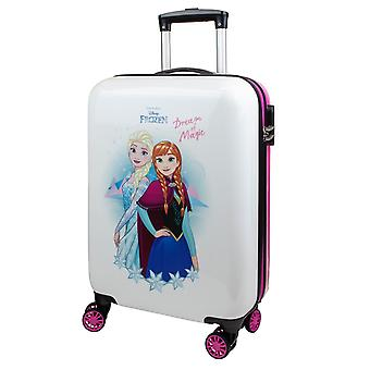 Frozen, Suitcase - Dream of Magic