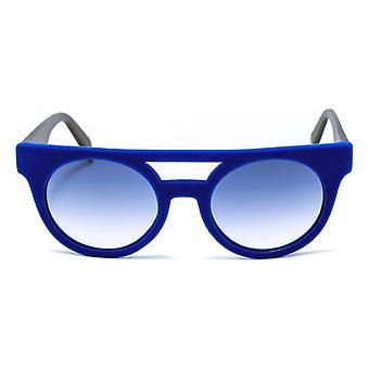 Unisex Sunglasses Italia Independent 0903V-022-ZEB (50 mm)
