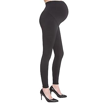 Bas Bleu Women's Anabelwoman's Pregnacy Leggings
