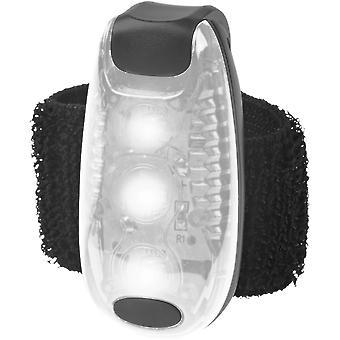 Bullet Rideo Reflector Light