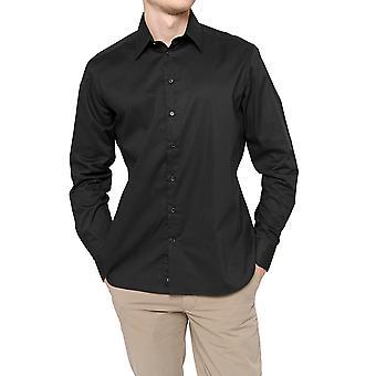 Giorgio Armani Collezioni Shirt Shirt NIEUW